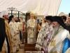 08ألاحتفال بعيد بشارة والدة ألاله في مدينة الناصرة
