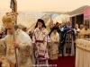 09ألاحتفال بعيد بشارة والدة ألاله في مدينة الناصرة