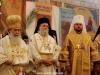 10ألاحتفال بعيد بشارة والدة ألاله في مدينة الناصرة