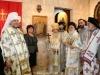 17ألاحتفال بعيد بشارة والدة ألاله في مدينة الناصرة