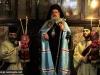 06ألاحتفال بعيد بشارة والدة ألاله في دير الجسثمانية