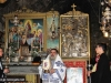 17ألاحتفال بعيد بشارة والدة ألاله في دير الجسثمانية