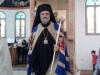 01ألاحتفال بعيد البشارة في رافيدا