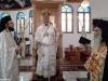 03ألاحتفال بعيد البشارة في رافيدا