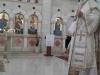 04ألاحتفال بعيد البشارة في رافيدا