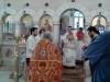 05ألاحتفال بعيد البشارة في رافيدا