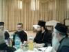 08ألاحتفال بعيد البشارة في رافيدا