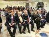 01-18غبطة البطريرك يترأس خدمة مدائح السيدة العذراء الرابعة في مدينة حيفا