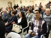 01-19غبطة البطريرك يترأس خدمة مدائح السيدة العذراء الرابعة في مدينة حيفا