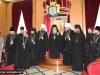 03أساقفة من بطريركية موسكو في البطريركية ألاورشليمية