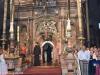 02قداس عيد الفصح المجيد في كنيسة القيامة