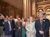 04قداس عيد الفصح المجيد في كنيسة القيامة