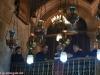 07قداس عيد الفصح المجيد في كنيسة القيامة