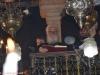 08قداس عيد الفصح المجيد في كنيسة القيامة
