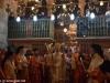 09قداس عيد الفصح المجيد في كنيسة القيامة