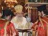 10قداس عيد الفصح المجيد في كنيسة القيامة