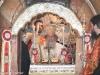 12قداس عيد الفصح المجيد في كنيسة القيامة