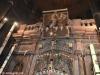 13قداس عيد الفصح المجيد في كنيسة القيامة
