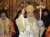19قداس عيد الفصح المجيد في كنيسة القيامة