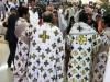 05أسبوع ألآلام وعيد الفصح المجيد في قطر