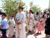 06أسبوع ألآلام وعيد الفصح المجيد في قطر