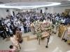 10أسبوع ألآلام وعيد الفصح المجيد في قطر