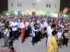 11أسبوع ألآلام وعيد الفصح المجيد في قطر