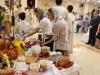 13أسبوع ألآلام وعيد الفصح المجيد في قطر