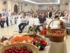 14أسبوع ألآلام وعيد الفصح المجيد في قطر