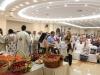 15أسبوع ألآلام وعيد الفصح المجيد في قطر