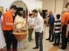 16أسبوع ألآلام وعيد الفصح المجيد في قطر