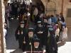 01ثاني أيام الفصح المجيد في البطريركية ألاورشليمية
