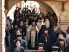 02ثاني أيام الفصح المجيد في البطريركية ألاورشليمية