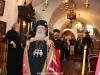 03ثاني أيام الفصح المجيد في البطريركية ألاورشليمية