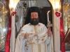 04ثاني أيام الفصح المجيد في البطريركية ألاورشليمية