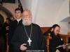 05ثاني أيام الفصح المجيد في البطريركية ألاورشليمية