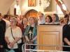 06ثاني أيام الفصح المجيد في البطريركية ألاورشليمية