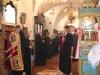 07ثاني أيام الفصح المجيد في البطريركية ألاورشليمية