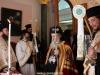 09ثاني أيام الفصح المجيد في البطريركية ألاورشليمية