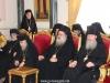 10ثاني أيام الفصح المجيد في البطريركية ألاورشليمية