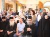11ثاني أيام الفصح المجيد في البطريركية ألاورشليمية