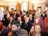 12ثاني أيام الفصح المجيد في البطريركية ألاورشليمية