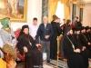 13ثاني أيام الفصح المجيد في البطريركية ألاورشليمية