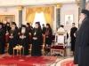 14ثاني أيام الفصح المجيد في البطريركية ألاورشليمية