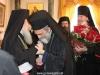 15ثاني أيام الفصح المجيد في البطريركية ألاورشليمية