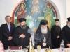 16ثاني أيام الفصح المجيد في البطريركية ألاورشليمية