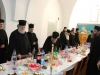 17ثاني أيام الفصح المجيد في البطريركية ألاورشليمية