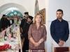 18ثاني أيام الفصح المجيد في البطريركية ألاورشليمية