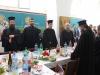 19ثاني أيام الفصح المجيد في البطريركية ألاورشليمية