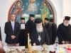 20ثاني أيام الفصح المجيد في البطريركية ألاورشليمية